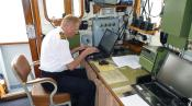 Job Navy