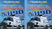 NH90 Portes Ouvertes